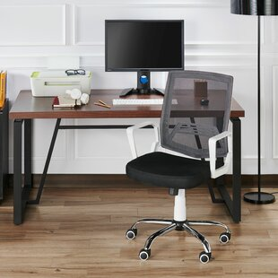Fullilove Ergonomic Mesh Task Chair