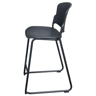 Balt Stacking Stool