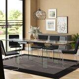 https://secure.img1-fg.wfcdn.com/im/31039369/resize-h160-w160%5Ecompr-r85/7462/74626500/Hamner+Extendable+Dining+Table.jpg