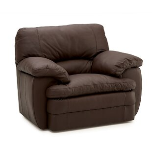 Palliser Furniture Marcella Ar..