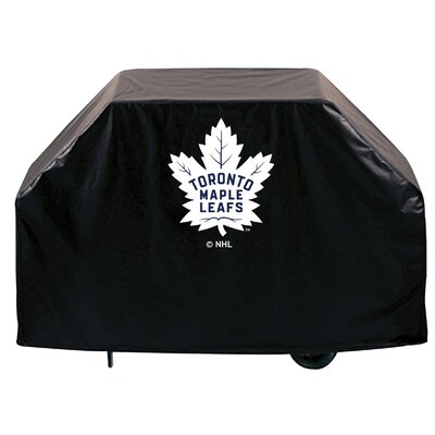 Toronto Maple Leafs You Ll Love In 2019 Wayfair