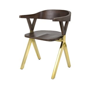 Calkins Dining Chair