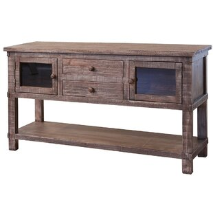 Millwood Pines Studley Console Table