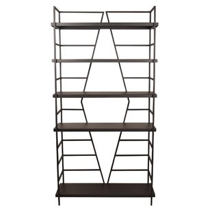Diamond Standard Bookcase Empirica Furniture