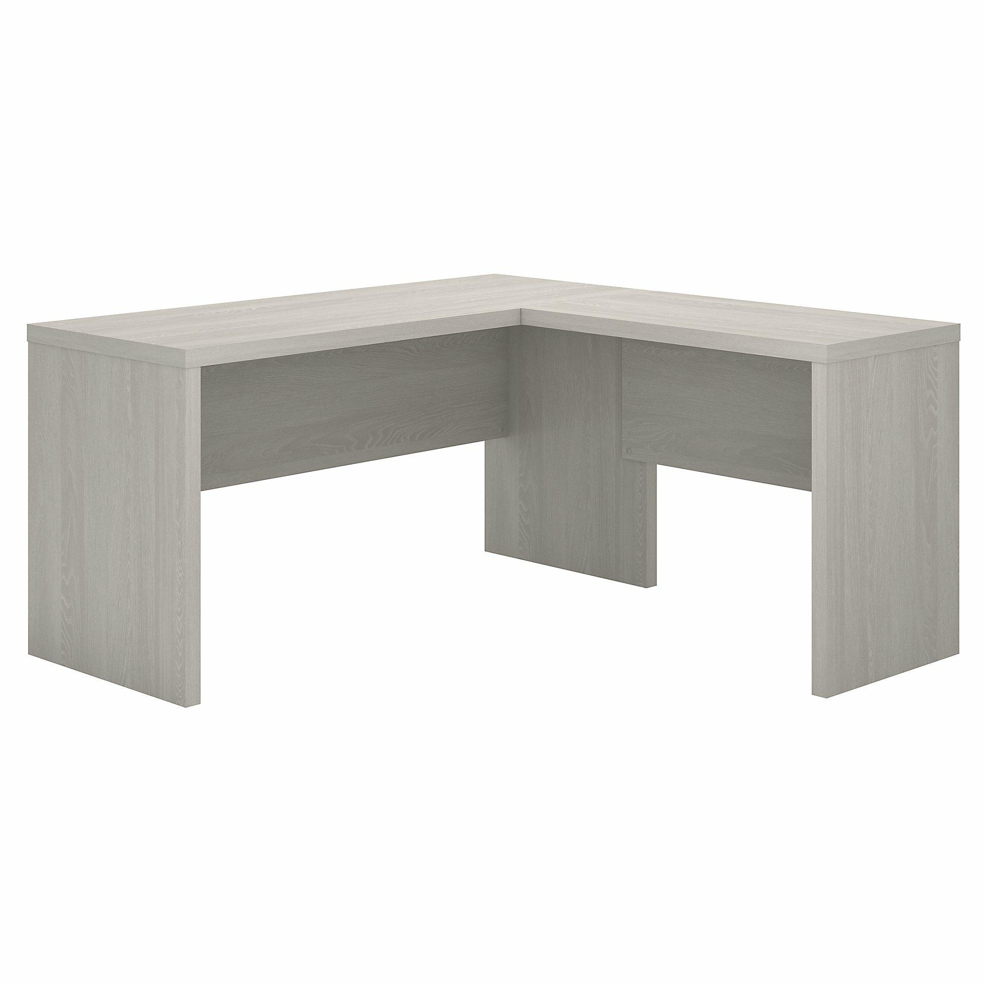 Miraculous Echo L Shaped Desk Shell Download Free Architecture Designs Intelgarnamadebymaigaardcom