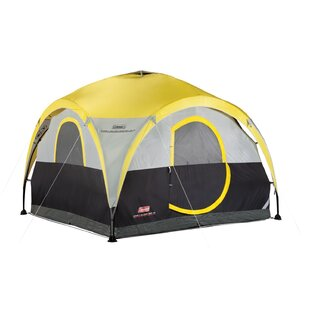 All Day 2-For-1 Dome 4 Person Tent  sc 1 st  Wayfair & Recreational Camping Tents Youu0027ll Love | Wayfair