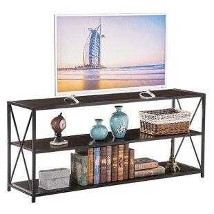 Sofa Table Bookcase Wayfair Ca