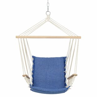 Hanging Chair By Freeport Park
