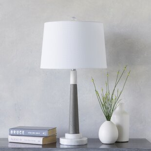 Acton Turville 28 Table Lamp