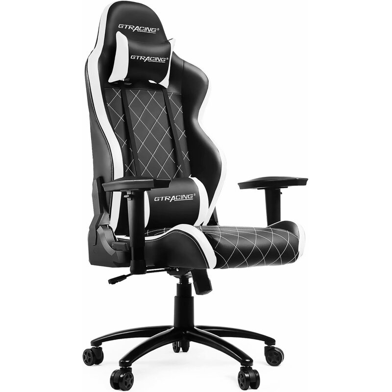 GTRACING PC & Racing Game Chair & Reviews | Wayfair