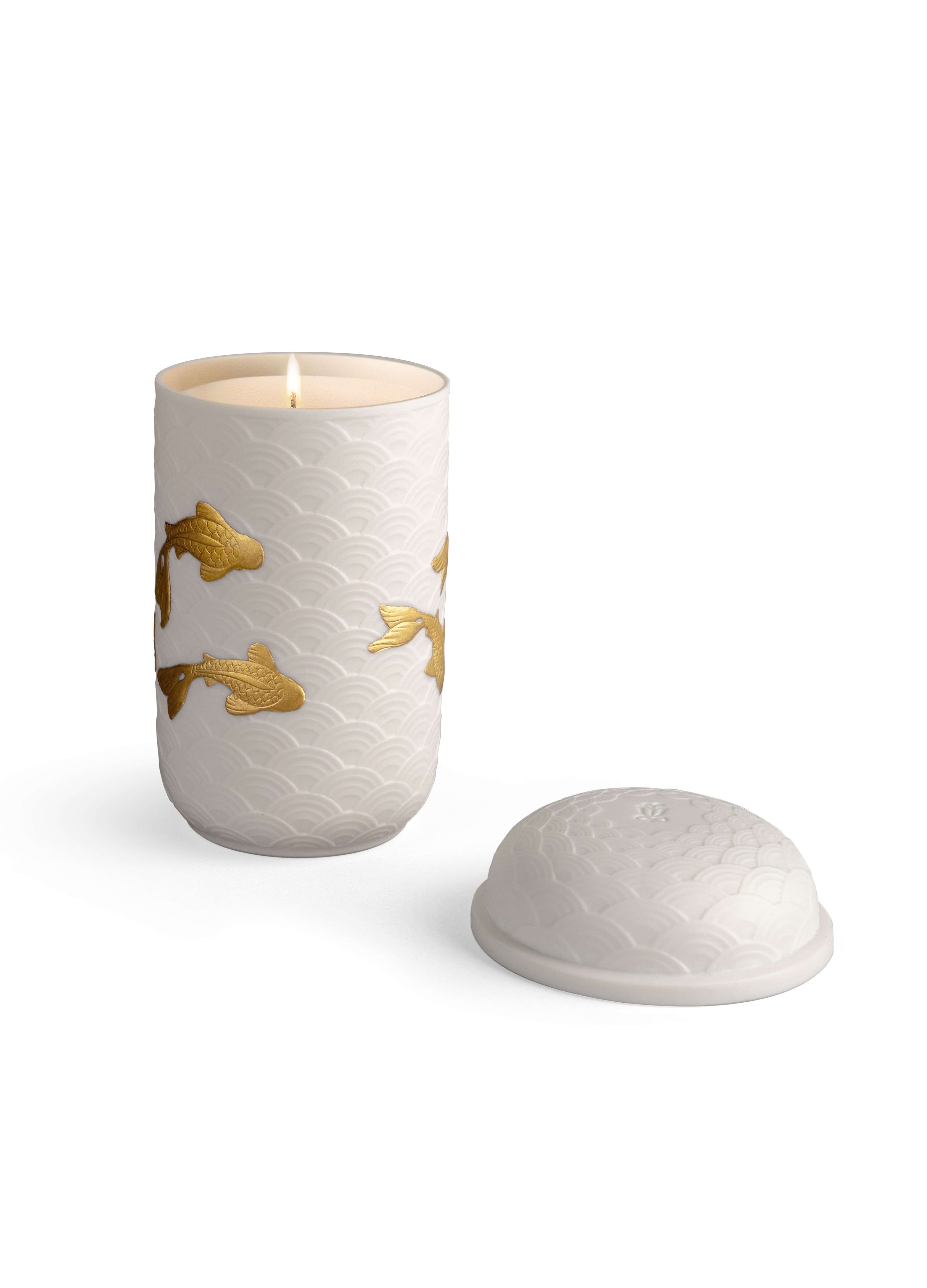 Lladro Candles You Ll Love In 2021 Wayfair