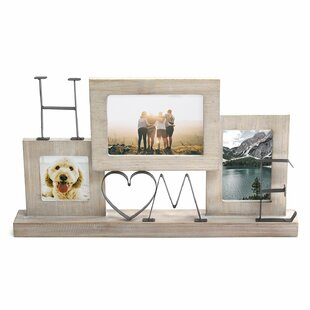Max Studio Home Picture Frames Wayfair