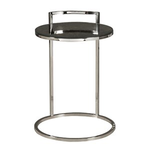 Jacquez End Table