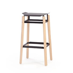 75cm Bar Stool By Mobles 114