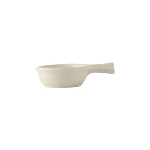 Duratux Round French Casserole (Set of 24)