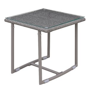 Cermenho Side Table (Set of 2)