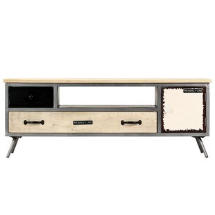 Asay TV Stand For TVs Up To 50
