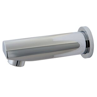 Kingston Brass Concord Tub Spout