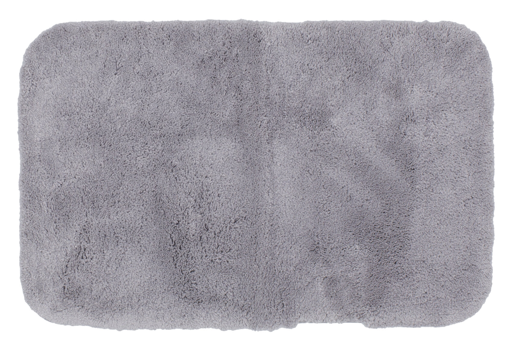 Cyrus Bath Rug Reviews Allmodern