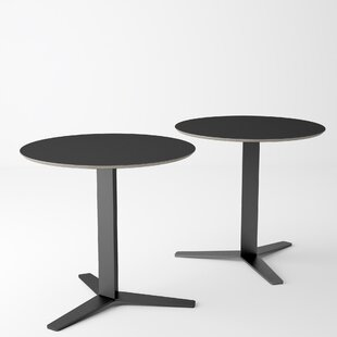 Ballenger Dining Table by Orren Ellis Great Reviews