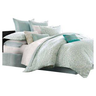 Echo Design™ Mykonos Cotton Comforter Set