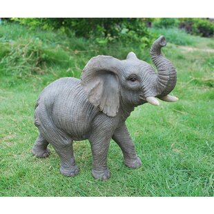 5146cd7c5 Outdoor Elephant Statues Large