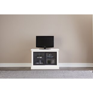 Damiano TV Stand For TVs Up To 43