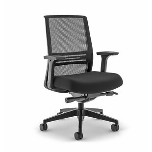 Kimball Joya Mesh Office Chair