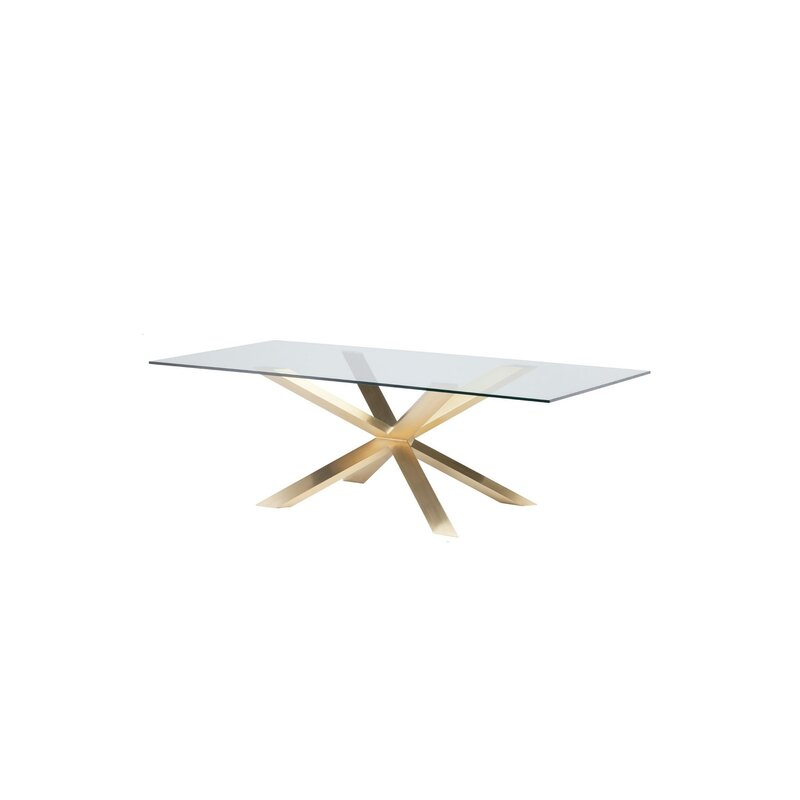 Frith Dining Table