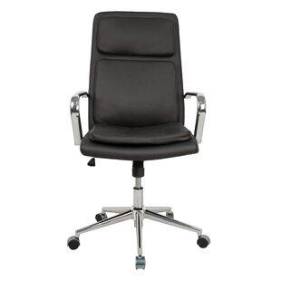 Owen Task Chair