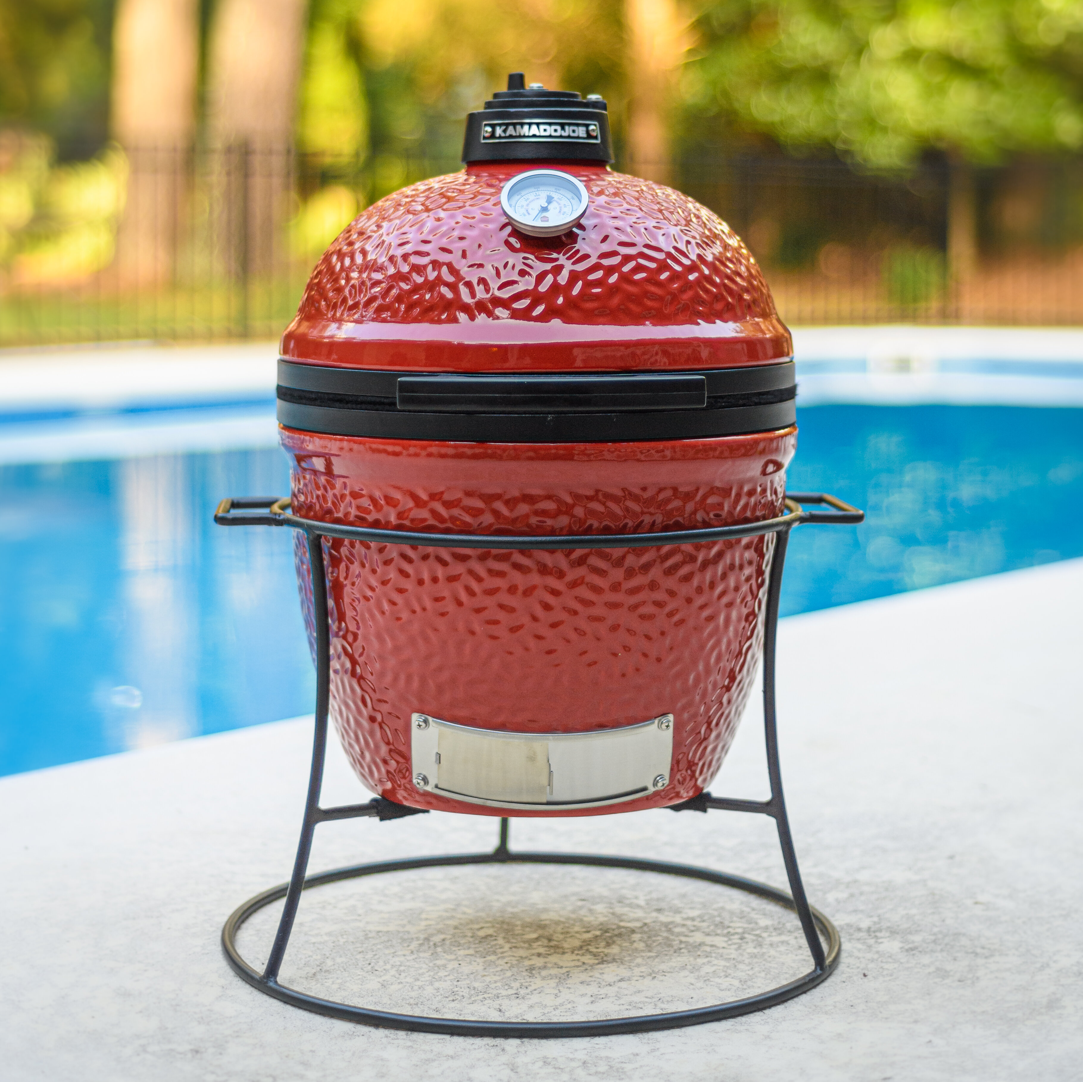 How To Maintain A BBQ Machine For Proper Use