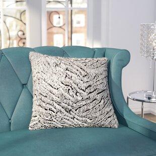 Nathon Pillow Cover