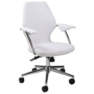 Ibanez Task Chair by Impacterra