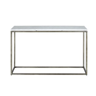 Brayden Studio Louisa Console Table