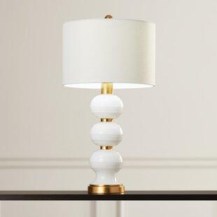 Savings Rowen 28 Table Lamp By Willa Arlo Interiors