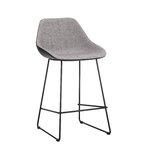 Bridlewood Bar & Counter Stool by Brayden Studio®