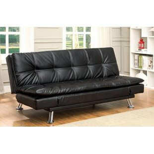 Esterly Convertible Sofa