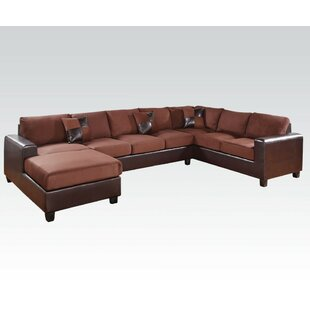 Nancy Reversible Reversible Modular Sectional