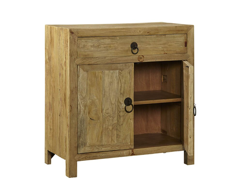 french kitchen com door chest dp cabinet drawers amazon pulaski blue drawer with accent dining