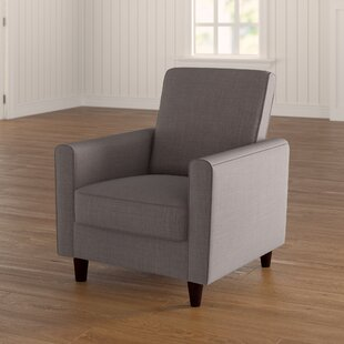 Find Forres Armchair ByAndover Mills