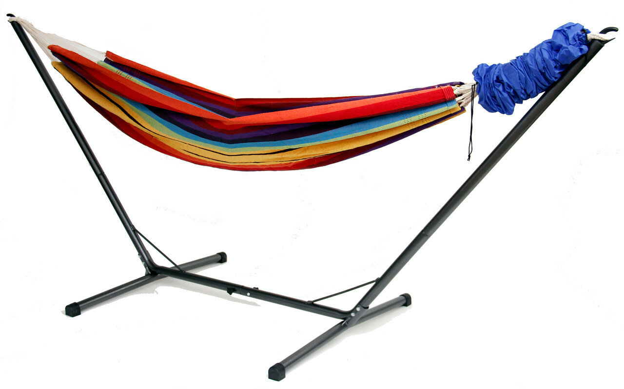 day with hammock portable double of stand canopy and image luxurious foldable portia