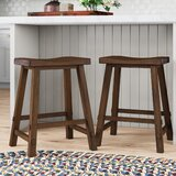 Aubrianna Short & Counter Stool