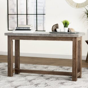 Spells Console Table