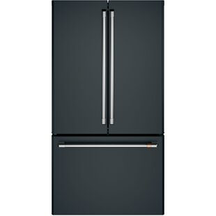 23.1 cu. ft. French-Door Refrigerator by Café™
