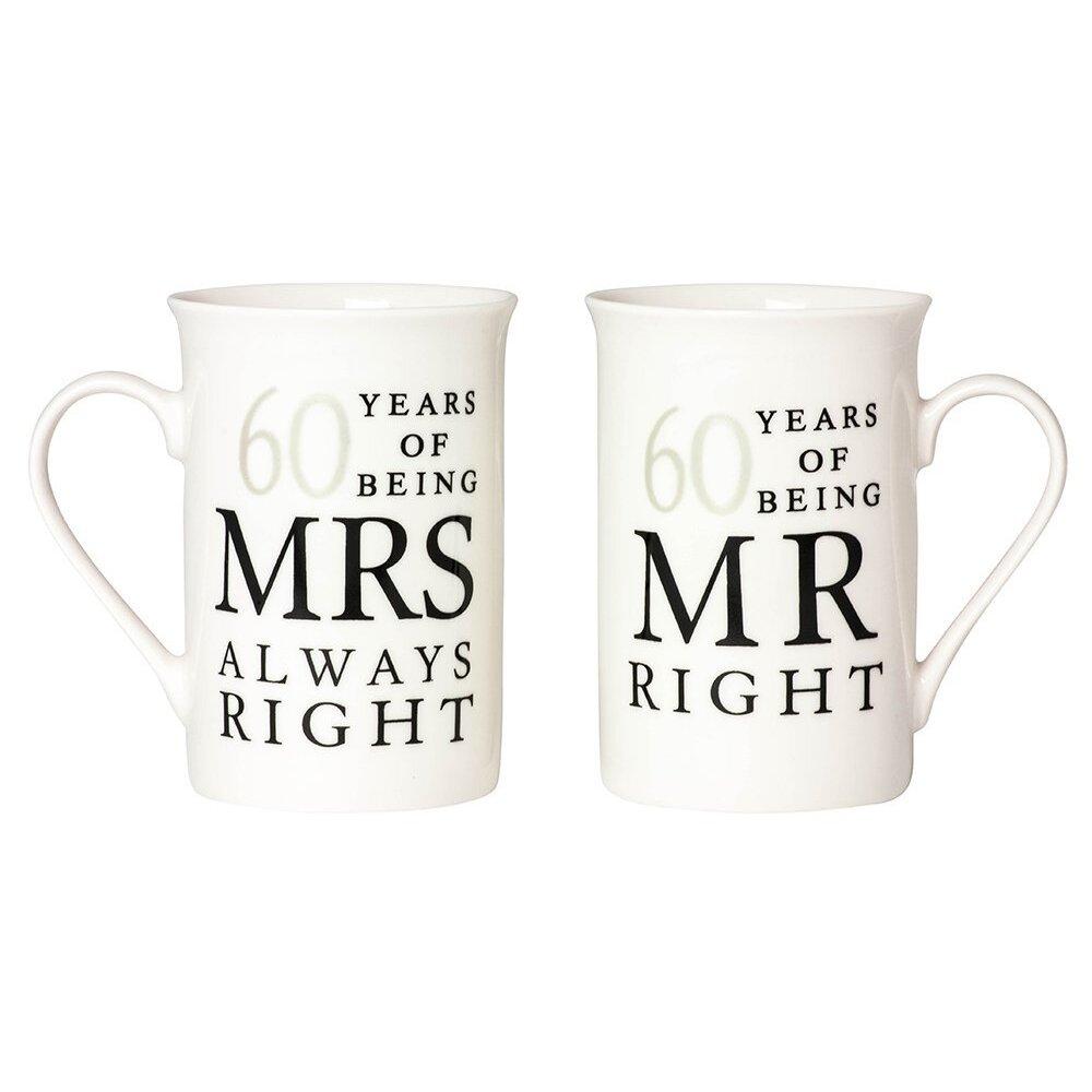 Solid Color Wedding Mugs Teacups You Ll Love In 2021 Wayfair