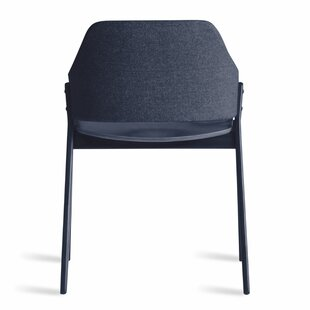 Clutch Armchair Blu Dot