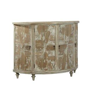 Watson Sideboard Furniture Classics
