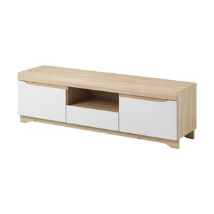 Scalf TV Stand For TVs Up To 70