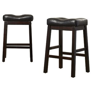 sc 1 st  Wayfair : swivel counter stool with back - islam-shia.org