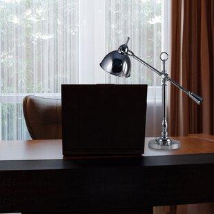 Belle 26 Desk Lamp